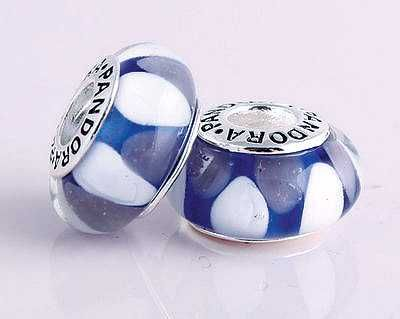 Pandora Beads Eff Transport Support Charms for Sale Discount Jewelry Beads Fit Pandora Charm Bracelets Cairqnxda Official Website - pdbracelet.com
