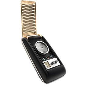 Star Trek: The Original Series: Bluetooth Communicator £119.95