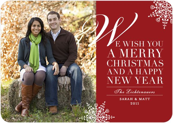 christmas card photo poses ideas couple pose christmas card photography