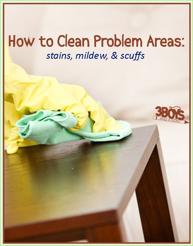 52 best for the home cleaning images on pinterest How to clean scuff marks off car interior