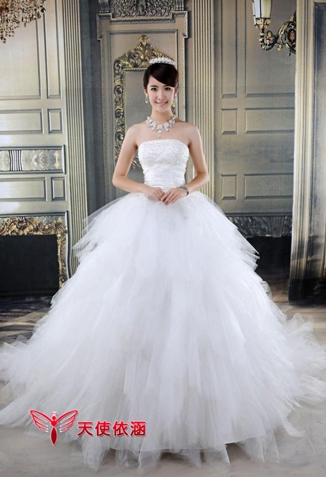 The 112 best Korean wedding images on Pinterest | Fashion women ...