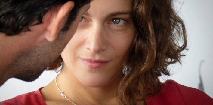 A FIDELIO nyerte a 22. Titanic Nemzetközi Filmfesztivált