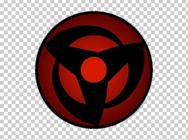 Kakashi Hatake Sasuke Uchiha Itachi Uchiha Uchiha Clan Sharingan Png Clipart Bendera Indonesia Cartoon Sharingan Eyes Itachi Uchiha Art Mangekyou Sharingan