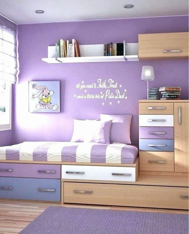 Kids Rooms Paint Ideas Girls