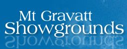 Mt Gravatt Showgrounds - Mt Gravatt Showgrounds