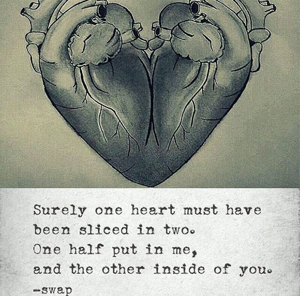 Love Each Other When Two Souls: Best 25+ Twin Flame Quotes Ideas On Pinterest