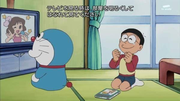 Tumblr: dlwr:    sayusayukawaii:  暇人(o)速報 : ドラえもんのシュールな画像ください - ライブドアブログ