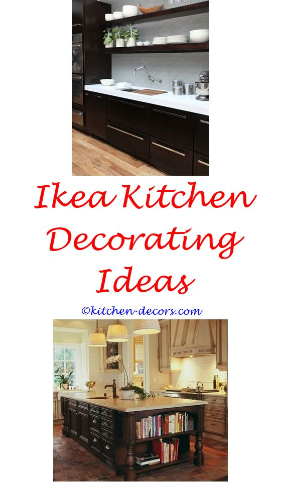 home decoration for kitchen, paint ideas for kitchen, sport ideas for kitchen, cute ideas for kitchen, storage ideas for kitchen, ideas to decorate your kitchen, kitchen ideas for kitchen, wall decorations for kitchen, flooring ideas for kitchen, christmas crafts for kitchen, home decor kitchen, faux painting ideas for kitchen, desk ideas for kitchen, food for kitchen, diy for kitchen, dorm room ideas for kitchen, vintage ideas for kitchen, party for kitchen, candles for kitchen, home ideas for kitchen, on ideas for decoration rental kitchen