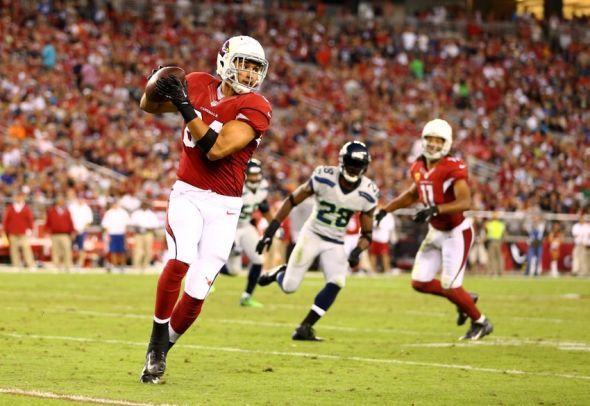 Arizona Cardinals Roster Battles To Watch