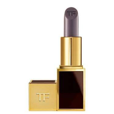 11 Crazy Lipstick Shades That Are Totally Out-of-the-Box