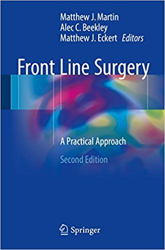 Surgery Books For Medical Students Free Download