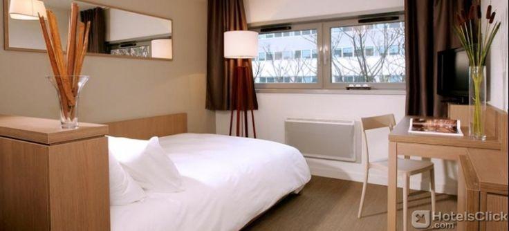 18 best hotels paris images on pinterest paris hotels paris france and paris. Black Bedroom Furniture Sets. Home Design Ideas