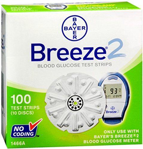 25 Best Ideas About Glucose Test On Pinterest Pregnancy