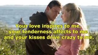Frases de Amor en Ingles