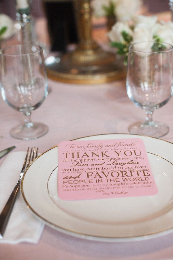 Peanut butter and jelly, ice cream and hot fudge and St. Simons Island and downright magical weddings. All things that are totally meant to be. Case in point? This stop-you-in-your-tracksVilla de Suenosaffair captured by Meghan Stewart Photography. Equal parts seriously elegant and DIY fabulous,