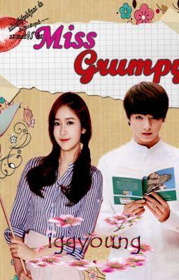 #fanfiction #wattpad #missgrumpy #bangtanfriend #sinkook #sinb #jungkook