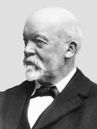 Gottlieb Daimler- Helped produce the first Mercedes-Benz.