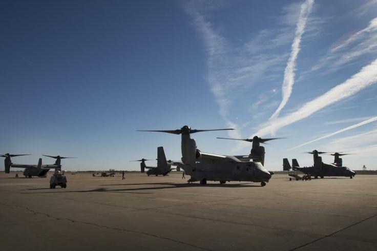 Cannon Air Force Base near Clovis, NM stock photo 7f9e605a