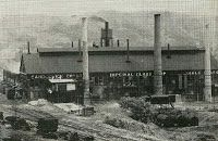 The Imperial Glass Factory