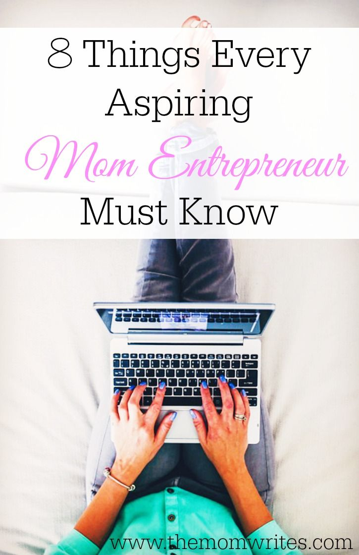 Want to work from home? Here's what YOU must know..http://www.themomwrites.com/2015/06/8-things-you-must-know-before-you-start-a-work-from-home-business.html/comment-page-1?utm_content=buffer9f042&utm_medium=social&utm_source=pinterest.com&utm_campaign=buffer