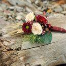 Hochzeit - Floristik und Dekorationen für Hochzeiten und mehr