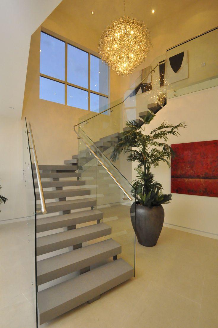 lightings ceiling ideas boncville lighting com track modern room images low small livingroom living cathedral