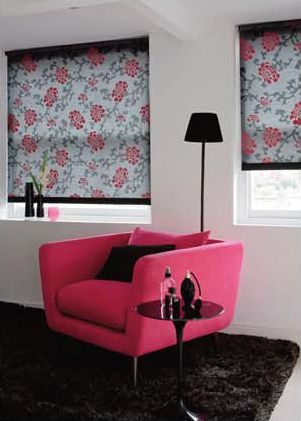 Perfect window shades for that summer look. These blinds are #wirefree #wireless #nowires #remotecontrol #smartphoneapp #tabletapp #noelectricianrequired #childsafe #cordless #largewindows #smallwindows #windowblinds #windowshades #windowcoveringsolution #prettywindows #childfriendly #smartblinds #homedesign #kitchenblinds #interiordesign #redesign #bathroomblinds #bedroomblinds #lounge #livingroom