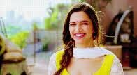Image result for happy new year bollywood gif