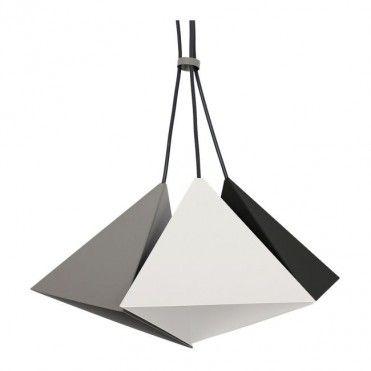 Lampa wisząca Set 9162 3 x 60 W E27