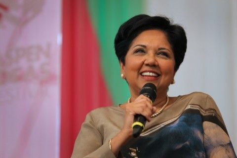 Why women cant have it all - By Indra Nooyi http://www.washingtonpost.com/blogs/on-leadership/wp/2014/07/03/indra-nooyi-on-why-women-cant-have-it-all/