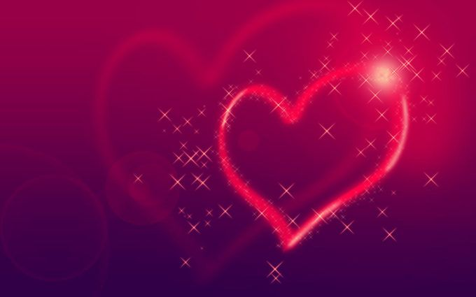 Valentines Day Background HD Wallpapers - The Wallpapers HD