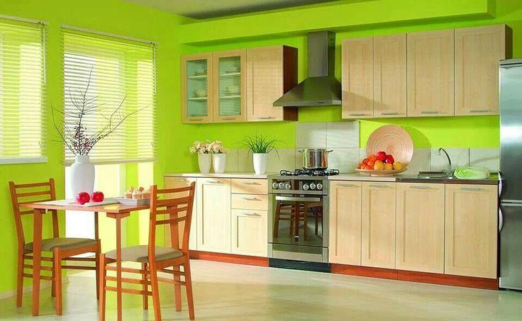 Mejores 7 imágenes de color en las paredes en Pinterest | Colores ...
