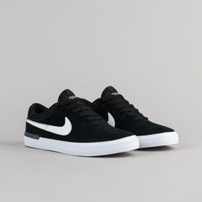 clean white nike shoes youtube memes graciosos en 939224