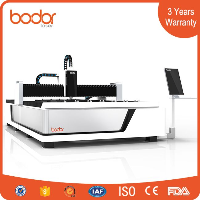 Check out this product on Alibaba.com App:BODOR F1530 500w Maxphotonics laser CNC Metal sheet Cutting machine for sale https://m.alibaba.com/baIFNv