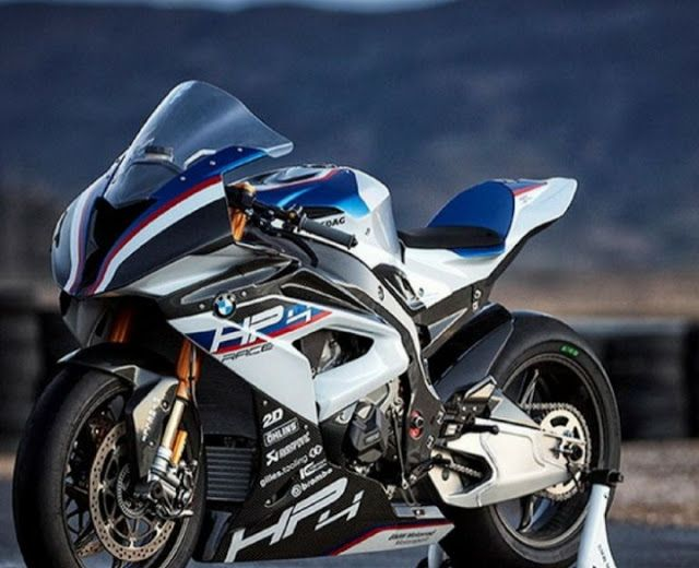Top 10 Most Costly Bikes In India Motorcycle Bmw Motors Bmw