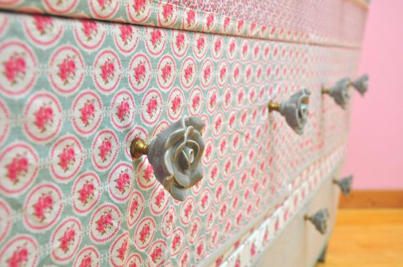 Les 17 meilleures images concernant boutons de meubles sur for Interrupteur porcelaine castorama