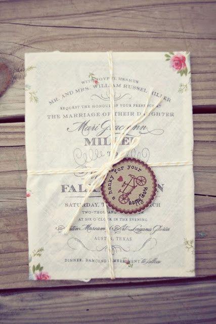 Convites de casamento   Wedding invitations   Siga estas 10 dicas para uma escolha de convites de casamento perfeitos!