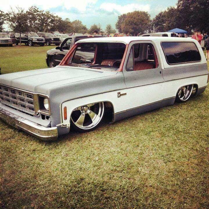 1999 Chevrolet S10 Regular Cab Camshaft: 17+ Best Images About Classic C10 Trucks On Pinterest