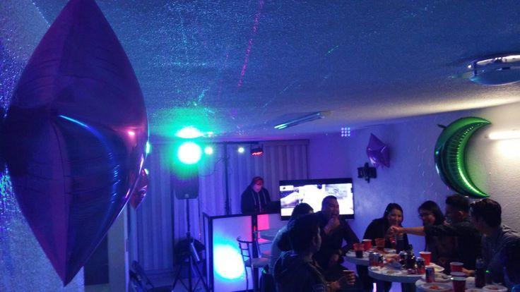 Audio iluminacion dj karaoke. Para todo tipo de evento #dj #sound #karaoke #iluminacion