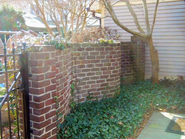 89 Best Images About Old Carolina Handmade Brick On