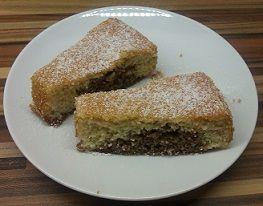 www.nadvaha.cz top-recepty sladka-jidla-dezerty babovka-mandlova-mouka
