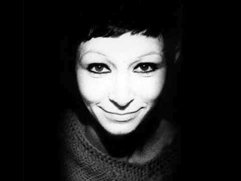 Brigitte Fontaine - L'Auberge ( 1972 )