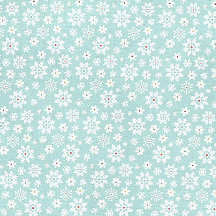 536 Best Scrapbook Paper Images On Pinterest Background Images