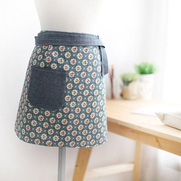 #Cotton Fabric #Korea Fabric #Dresses #Blouses #Skirts #Curtain #Snow bonnet #scarf beep# Cushion... Fabric info : www.etsy.com/listing/218306116/cotton-korea-fabric-priced-by-the-yardch