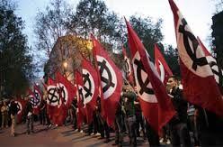 Informazione Contro!: Teste rasate e musica. Mille neonazisti in arrivo ...