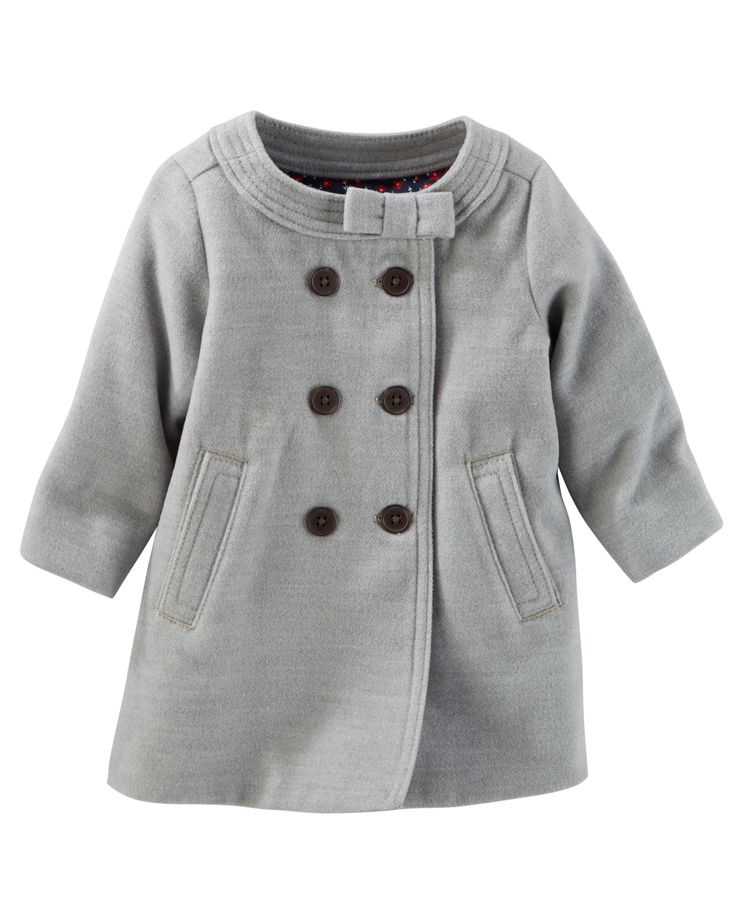 Peacoat from hereaupy06.gq Shop clothing & accessories from a trusted name in kids, toddlers, and baby clothes.
