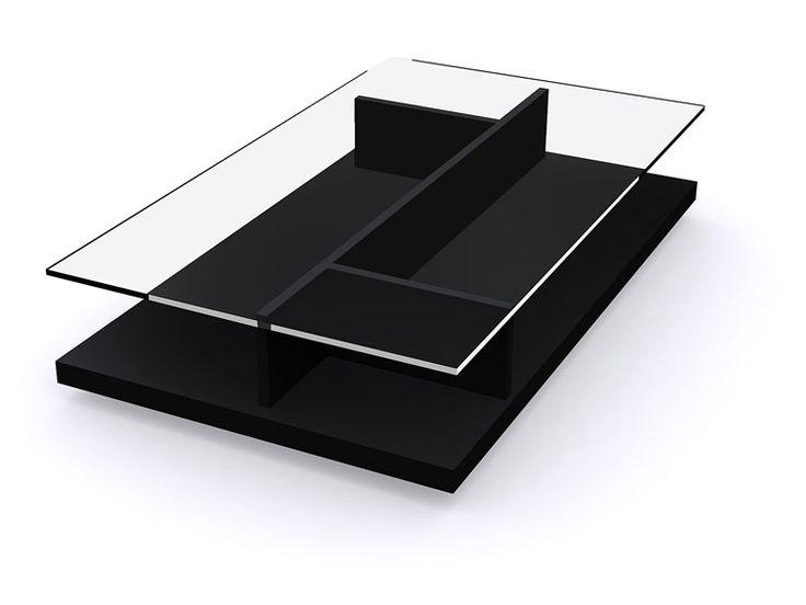 ms de ideas increbles sobre mesas redondas de madera en pinterest mesas de cocina redondas mesas de comedor redondas y decoracin de mesas redondas
