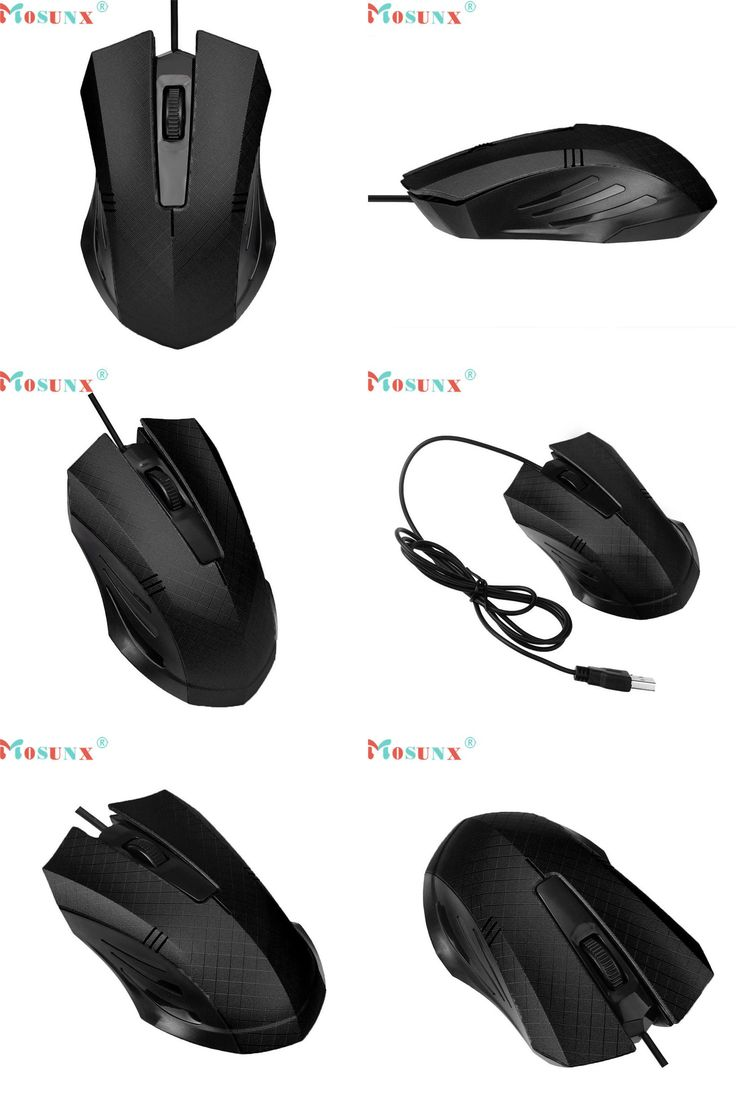 [Visit to Buy] Mosunx Advanced 2017 raton de la computadora por cable For PC Laptop Fashion 1200 DPI USB Wired Optical Gaming Mice Mouse 1PC #Advertisement