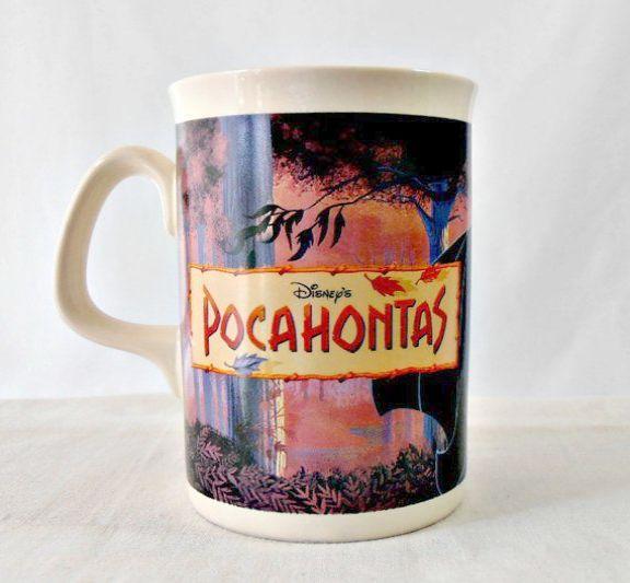 Coffee Meets Bagel Location Most Nearest Coffee Bean And Tea Leaf Near Me Coffee Shop Orange Or Coffee Near Me Denver Vintage Coffee Cups Vintage Coffee Mugs