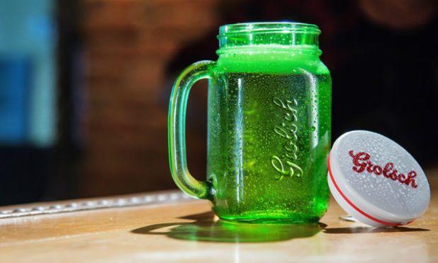 grolsch-the-jar